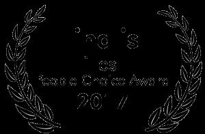 iFest Award